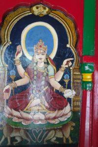 tarna-templ-3