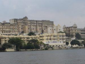 Городской дворец